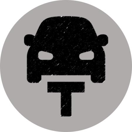 Onderhoud_auto_Autobedrijf_Best