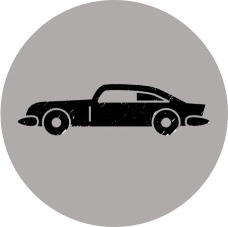 Onderhoud_klassieke_auto_best_axiradius