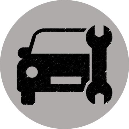 Reparatie_Auto_Autobedrijf_Best