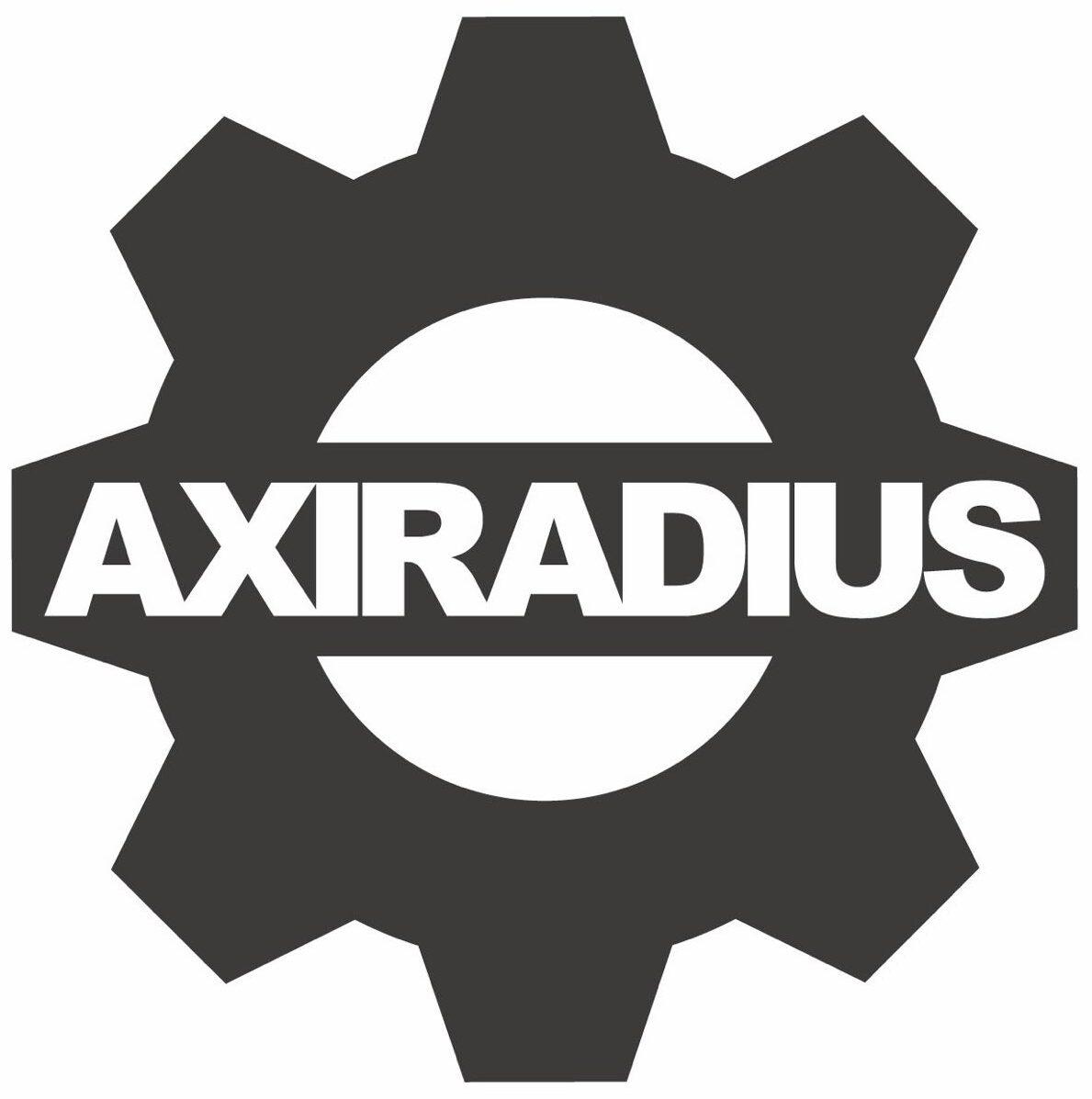 Auto Axiradius Best